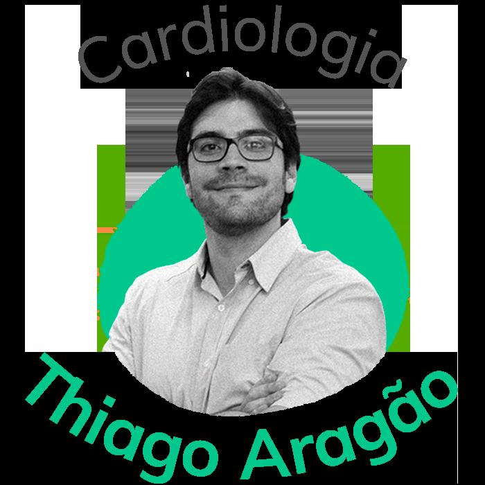 thiago aragao.png