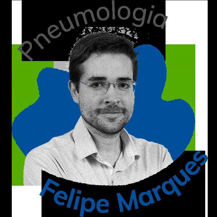 felipe marques.png