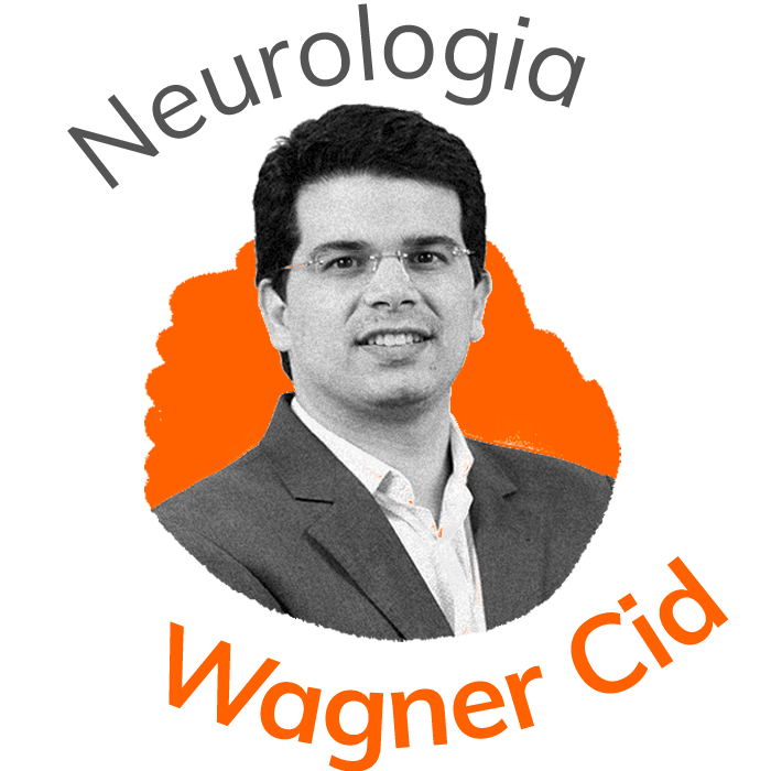 wagner cid.png