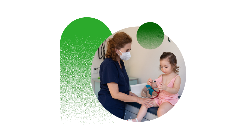 RECUO-R+ Pediatria00-.png